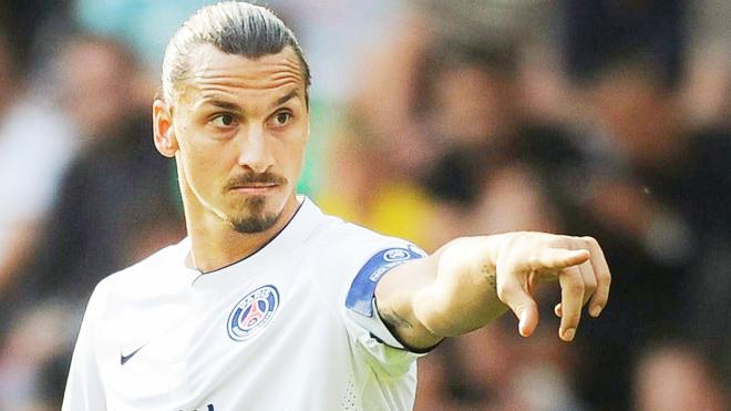 Man United: Mourinho gọi Old Trafford là 'nhà'. Ibra sẽ đến vào ngày mai