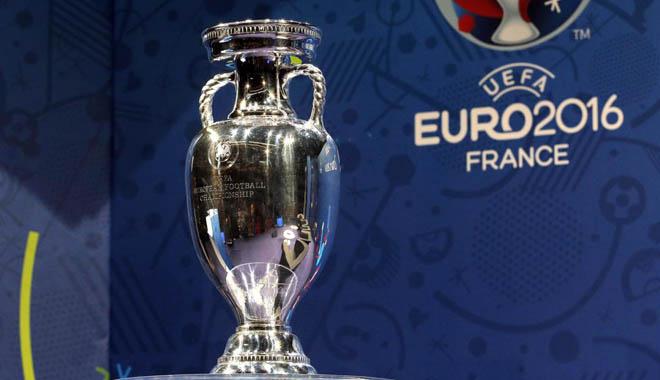 EURO 2016 đáng giá bao tiền?