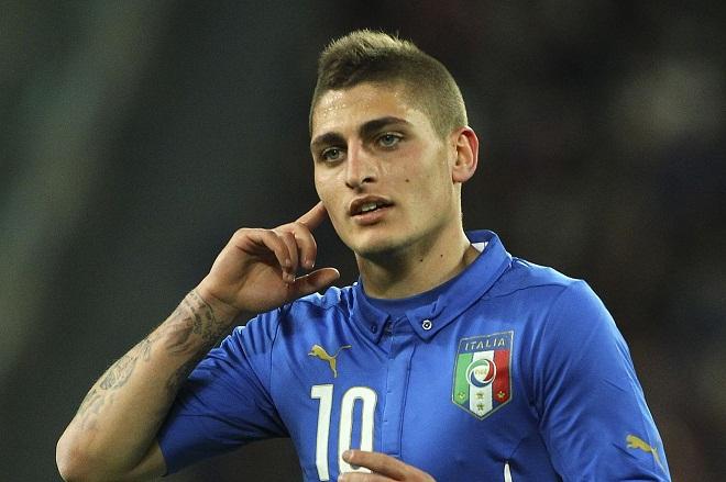 CẬP NHẬT tin tối 12/6: M.U bỏ 100 triệu euro mua Verratti. Casillas chỉ giải nghệ khi Buffon đã treo găng