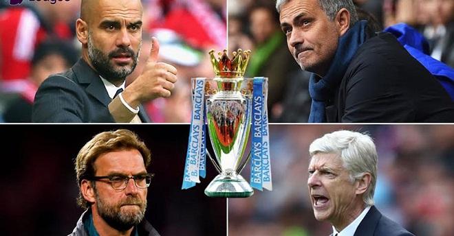 Arsenal gặp Liverpool ngay vòng đầu Premier League mùa giải 2016-17