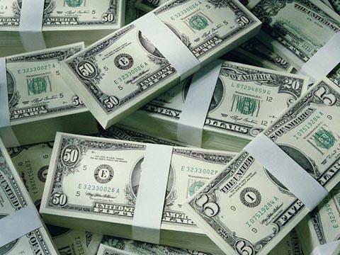 FED cảnh báo nền kinh tế Mỹ đối mặt với bất ổn
