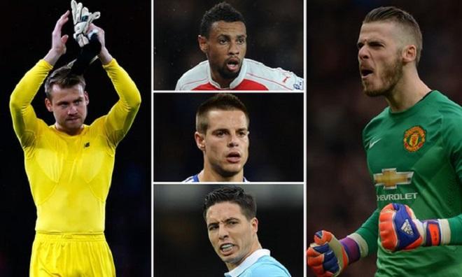 Anh rời châu Âu, Premier League có nguy cơ trở thành 'giải làng'