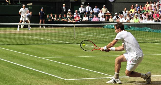 Tennis ngày 24/6: Azarenka rút lui khỏi Wimbledon, Djokovic thua trận đầu tiên trên sân cỏ