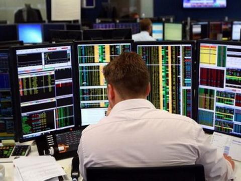 Ngân hàng Anh đang làm gì để 'cứu' thị trường tài chính sau Brexit?