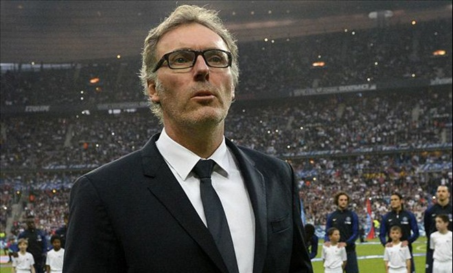 CẬP NHẬT tin tối 27/6: Man United vượt qua Real để giành Pogba. Wenger tiếp xúc với tiền đạo người Pháp