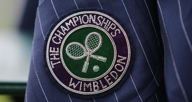 Tennis ngày 28/6: Federer không mơ vô địch Wimbledon. Ana Ivanovic thua sốc