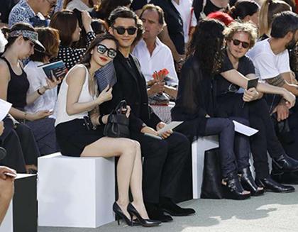Đại gia Tàu bị công ty môi giới 'gái gọi' lừa triệu đô để gặp Megan Fox, Angelababy