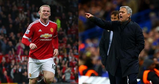 CẬP NHẬT tin tối 5/7: Guardiola tiết lộ suýt thành thảm họa của Man City. Mourinho theo đuổi kỷ lục của Sir Alex