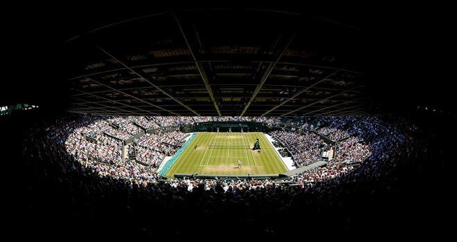Tennis ngày 6/7: Nadal sẵn sàng chiến đấu tại Olympic. Kyrgios không yêu quần vợt