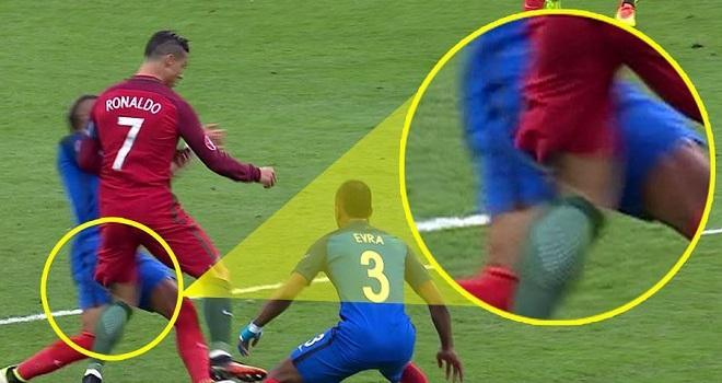 CẬP NHẬT tối 11/7: Payet nói không triệt hạ Ronaldo. Pep chúc Ancelotti may mắn ở Bayern