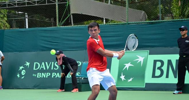 Tennis ngày 13/7: Scotland đề xuất lập tượng đài Andy Murray. Tiền thưởng US Open tăng chóng mặt