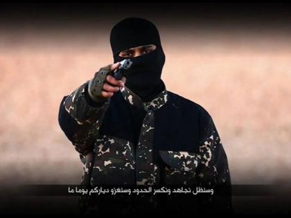 VIDEO: Vì sao Pháp hay trở thành mục tiêu khủng bố?