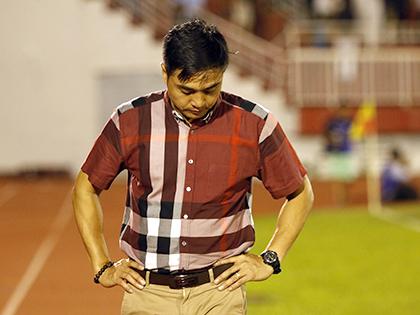 Hải Phòng ngược dòng khó tin trước Sài Gòn FC