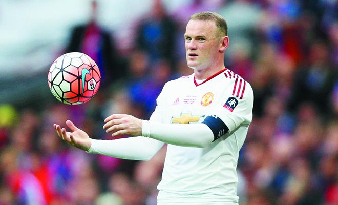 5 chìa khóa cho Mourinho ở Man United