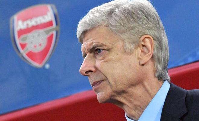 Tiêu điểm: Sự chần chừ sẽ giết chết Arsenal