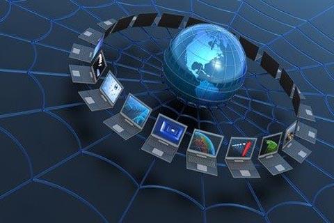 Cảnh báo các mã độc nguy hiểm đánh cắp thông tin, phá hủy hệ thống