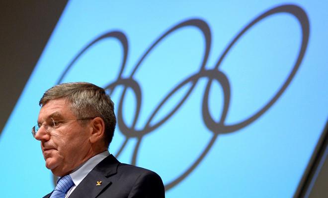 5 môn thể thao mới nào sẽ có mặt ở Olympic Tokyo 2020?