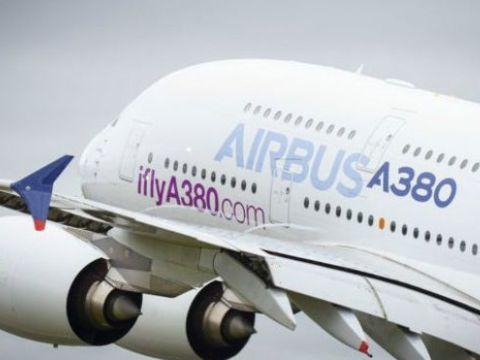 Anh điều tra cáo buộc tập đoàn Airbus gian lận, hối lộ và tham nhũng