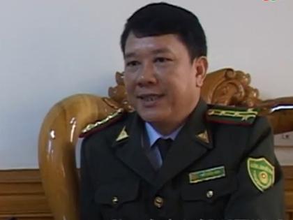 Vì sao Đỗ Cường Minh mang được súng vào trong tỉnh ủy Yên Bái?