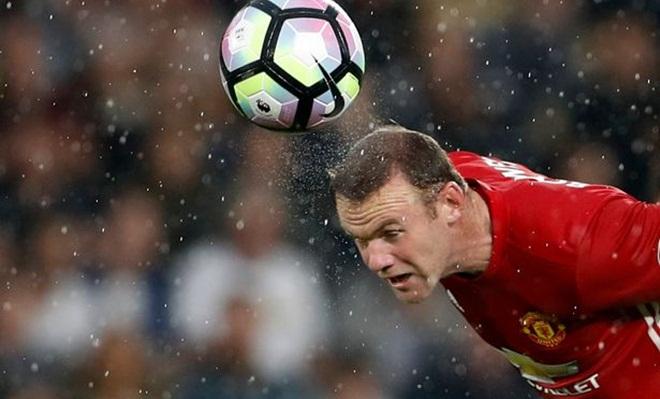 ĐIỂM NHẤN Hull City – Man United: Eric Bailly tuyệt hay, Mourinho cần cho Rooney dự bị