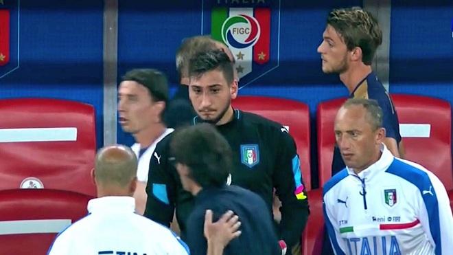 CẬP NHẬT tin sáng 2/9: Tây Ban Nha, Pháp thắng dễ, Donnarumma lập kỷ lục