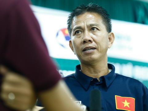 Từng thắng Thái Lan, U19 Việt Nam mơ ngôi vô địch Đông Nam Á
