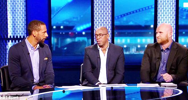 'May mắn có điểm ở Paris, Arsenal nên cảm ơn... Edinson Cavani'