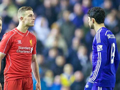 02h00 ngày 17/9, Chelsea - Liverpool: Hứa hẹn mưa bàn thắng vì... thủ tệ