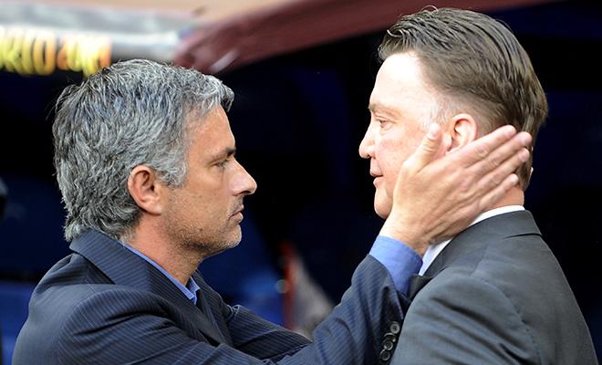 18h00, 18/9, Watford - Man United: Đứng dậy hay sụp đổ dây chuyền, Mourinho?