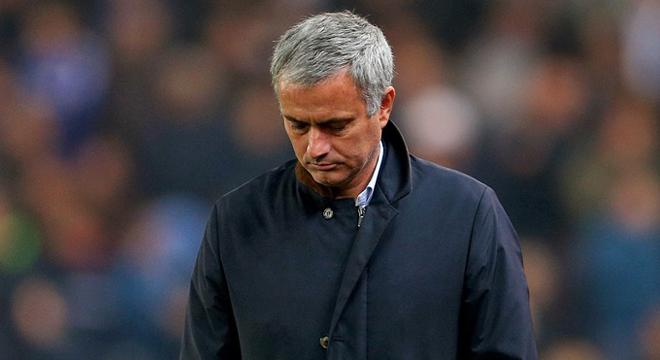 Xem lại những bàn thua của M.U khiến Mourinho không thể chấp nhận