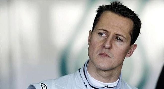 Gia đình Michael Schumacher khởi kiện báo Đức vì đưa tin sai sự thật