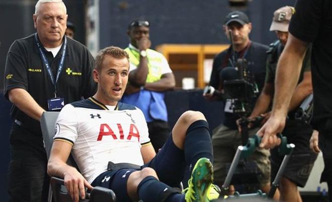 CẬP NHẬT tin sáng 20/9: M.U đón hung tin, Mourinho chỉ còn cơ hội cuối cùng. Arsenal lo mất hậu vệ ngôi sao