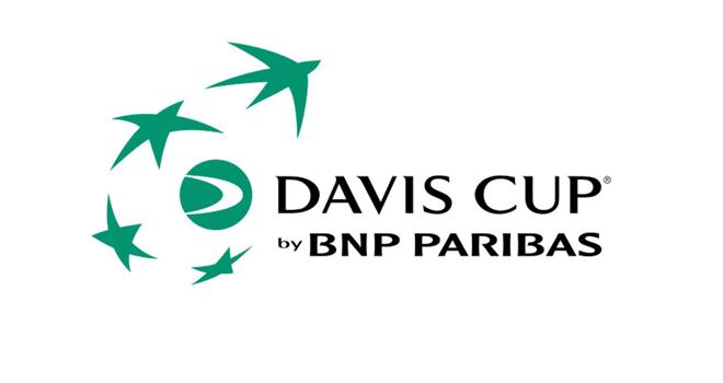 Việt Nam là hạt giống số 4 của Davis Cup Nhóm II khu vực Châu Á Thái Bình Dương