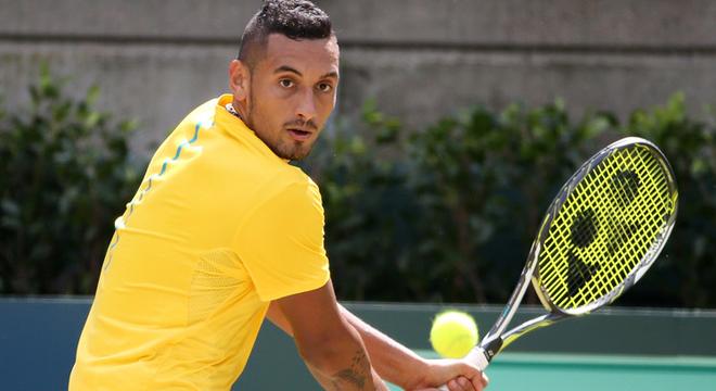 Tennis ngày 27/9: Lý Hoàng Nam lần đầu vào Top 700, Del Potro dồn sức cho chung kết Davis Cup