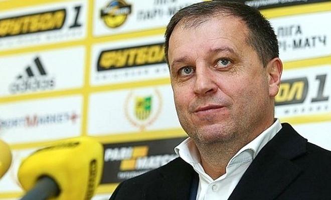 Zorya Luhansk, đối thủ của Man United: Sẵn sàng viết cổ tích