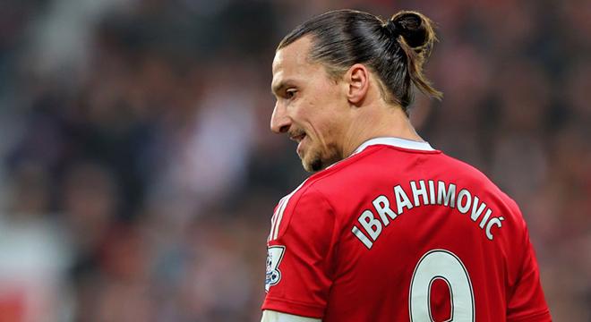 Hôm nay, Ibrahimovic tròn 35 tuổi: Xem lại những bàn thắng 'điên rồ' nhất của Ibra