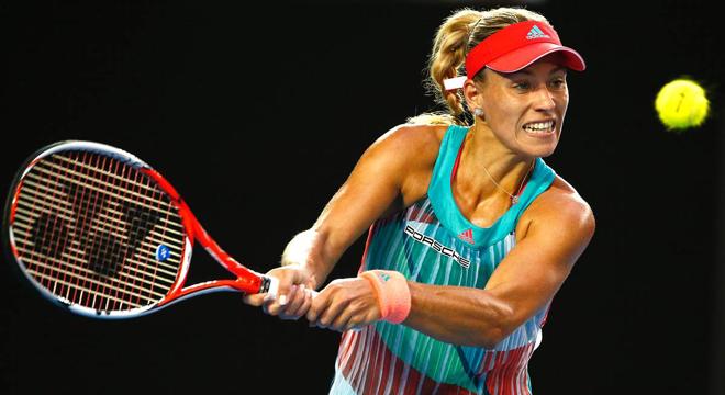 Tennis ngày 4/10: Lý Hoàng Nam lọt Top 700; Roland Garros sắp được nâng cấp toàn diện