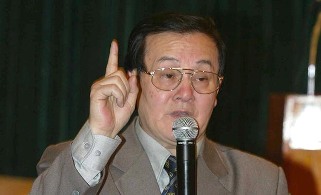 Ông Hoàng Vĩnh Giang, Phó Chủ tịch Ủy ban Olympic Việt Nam: 'Không nên phủ nhận công sức của VĐV Việt Nam'