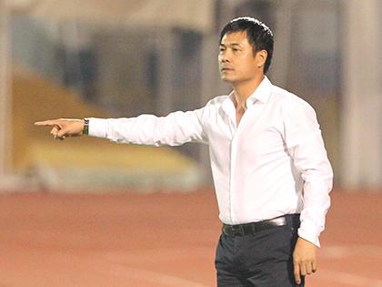HLV Hữu Thắng: 'Đội tuyển Việt Nam không phụ thuộc vào Tuấn Anh & Xuân Trường'