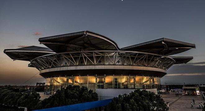 Tennis ngày 12/10: Djokovic không mơ vượt qua Grand Slam của Federer; Sharapova thua trận đầu tiên tại Las Vegas
