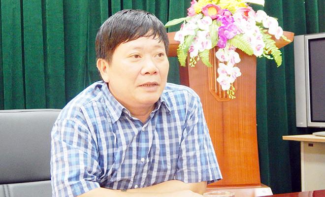 'Đội tuyển Việt Nam có thể yên tâm về sân Mỹ Đình'