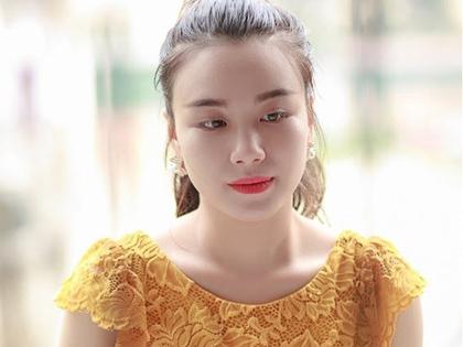 Linh Miu lộ ngực, Quảng Ninh cấm diễn