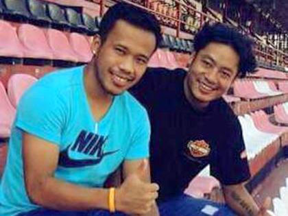 Bóng đá Thái Lan và Thai League, chuyện giờ mới kể