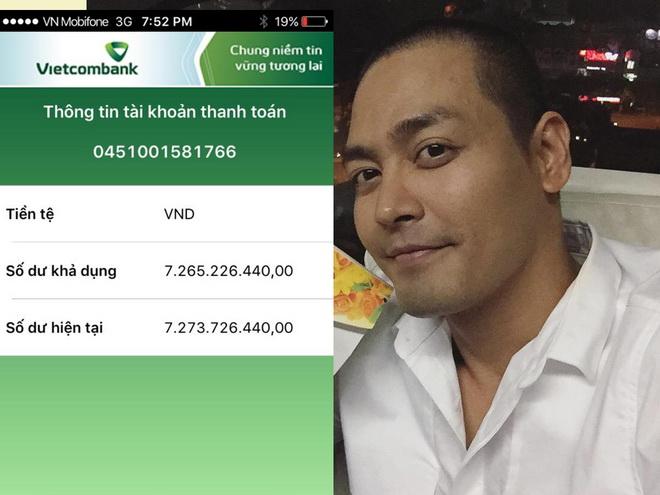 Vận động được gần 8 tỷ,  MC Phan Anh hân hoan 'bật mí' suất quà cho 4.000 hộ miền Trung