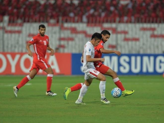 'Cơ hội của U19 Việt Nam và U19 Nhật Bản là 50-50'