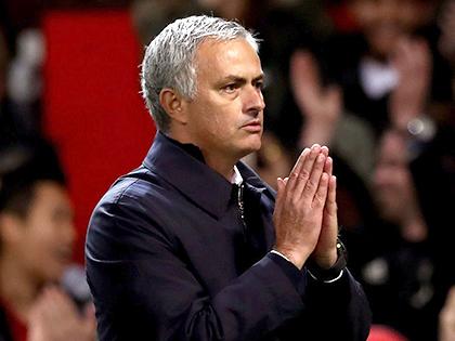 Mourinho luôn bị ám ảnh bởi điều gì?