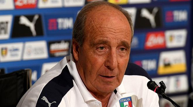 Vì sao Balotelli hồi sinh vẫn không được gọi trở lại đội tuyển Italy?