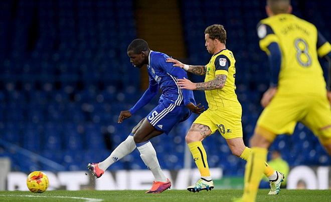 Vì sao Chelsea còn đáng sợ hơn nữa khi Premier League trở lại?