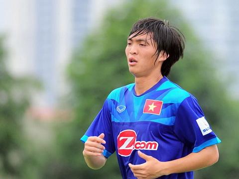 Tuấn Anh không nên thi đấu sớm, U19 Việt Nam được đề cử giải Fair-play