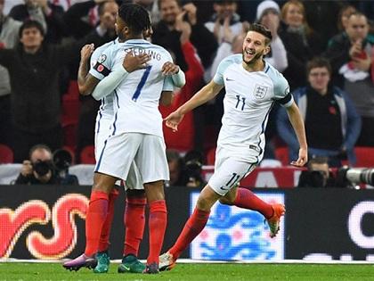 HLV Gareth Southgate sẽ thay đổi tuyển Anh?